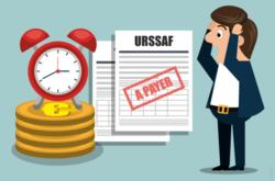 Comment anticiper les paiements URSSAF ?